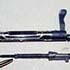 Steyr Scout Rifle