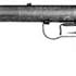 Welrod Suppressed Pistol