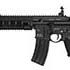 HK416-F Replace FAMAS French Army