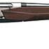 Browning Bar Svelte Sporting Rifle Royalty