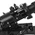 The M-134 Minigun Disassembly Photo Essay