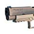 The Army's New M17 Modular Handgun System