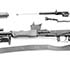RPK LMG Assault Rifle
