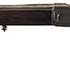 SLR Prototype Smith-Condit Self-Loading Rifle