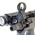 HK Front Sight Tower 1913 Rail Mount