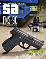 American Tactical Imports AT47