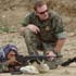 Marine Corps Special Operations Command, Part I: Devil Dogs of SOCOM