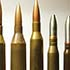 The Heavy Machine Gun Cartridge Part 3: Experimental Rounds up to 1945