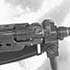 The StG58: Austria's Select Fire FAL